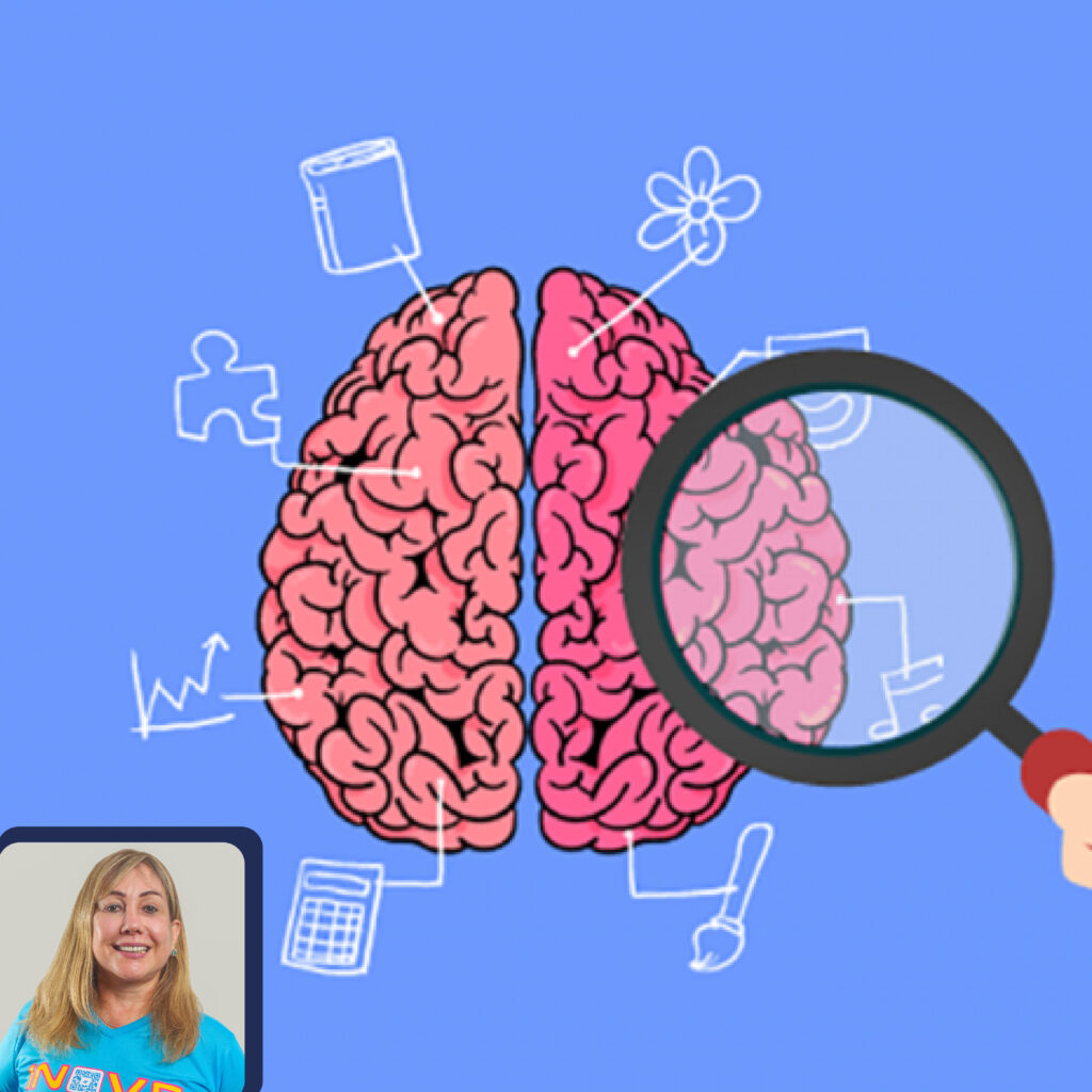 A Interface da Neurociência com a Educação