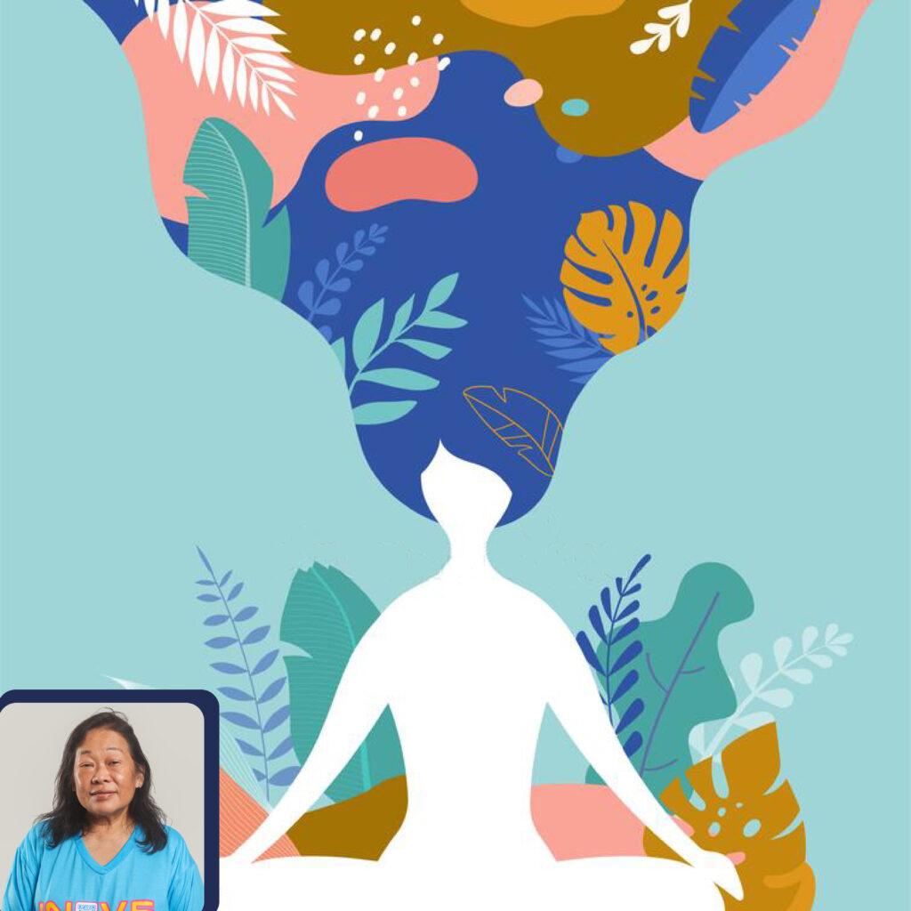 Mindfulness na escola: benefícios para Alunos e Professores