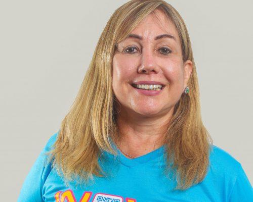 Esther Silverio Mendes esther@ursula.com.br