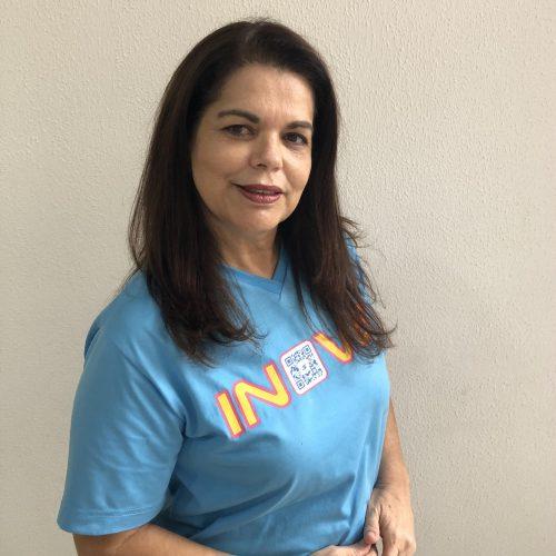 Maria Cristina Ramos